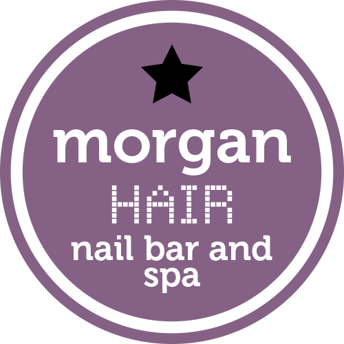 Morgan Hair Spa & Nail Bar